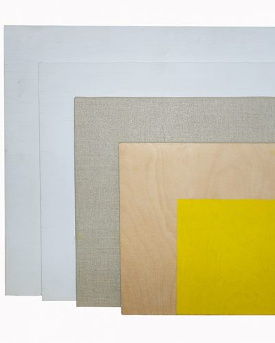 Simon Levy. Paintings. Conceptual Art